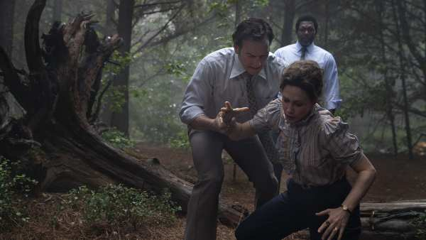 The Conjuring: The Devil Made Me Do It Trailer Explores The Trial That Shocked Ed & Lorraine Warren