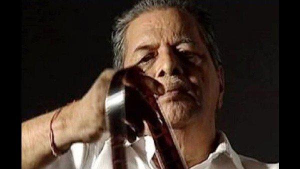 Also Read: Veteran Film Editor Waman Bhonsle Passes Away At 87; Subhash Ghai, Vikram Bhatt & Other Celebs Pay Tribute