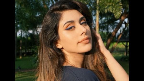 warina-hussain-quits-social-media