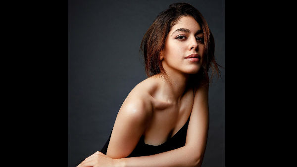 alaya-f-says-mom-pooja-bedi-never-intended-to-be-an-actress
