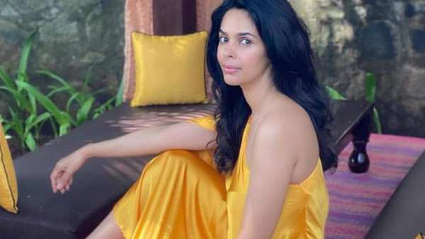 Mallika Sherawat On Always Auditioning To Get Work: Says 'Not Sure If It Was Followed Strictly For Star Kids'