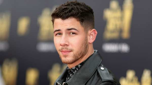 Also Read: Nick Jonas Hospitalized After Suffering An Injury On Set, Singer Is Currently Recovering At Home: Reports