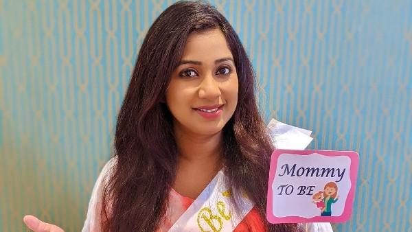singer-shreya-ghoshal-blessed-with-baby-boy