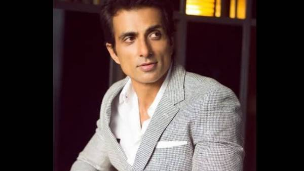 Sonu Sood To Bring Oxygen Plants From France To Curb The COVID-19 Pandemic In India