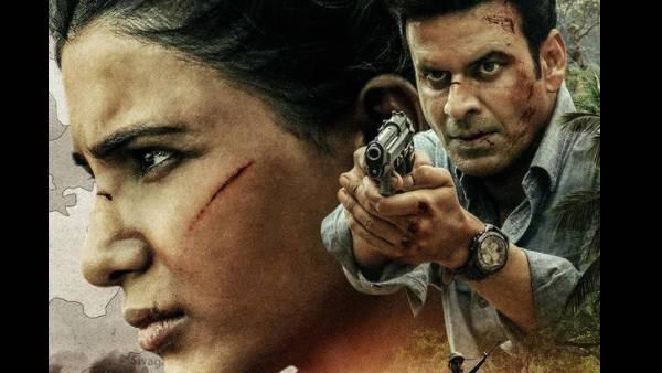 The Family Man 2: Rajya Sabha MP Vaiko Calls For Ban On The Amazon Prime Video Series