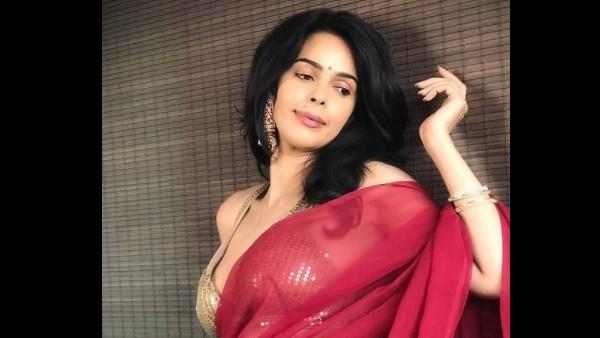 mallika-sherawat-bold-scenes-murder