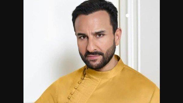 saif-ali-khan-taking-risks-as-actor