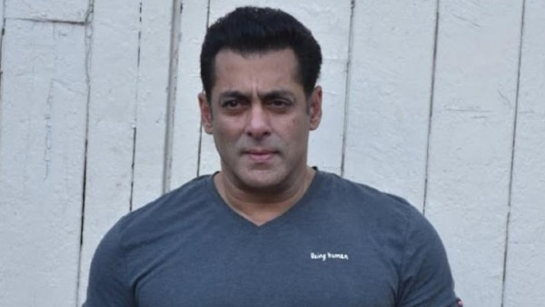 Salman Khan Says Flop Films Make Him Want To Work Harder; 'The Audience Understands Your Hard Work'