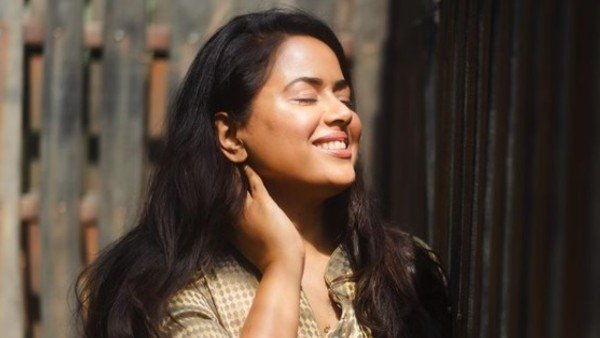 Sameera Reddy On Her Battle With Depression: I Still Don't Know How I Spent So Much Time Feeling Dejected