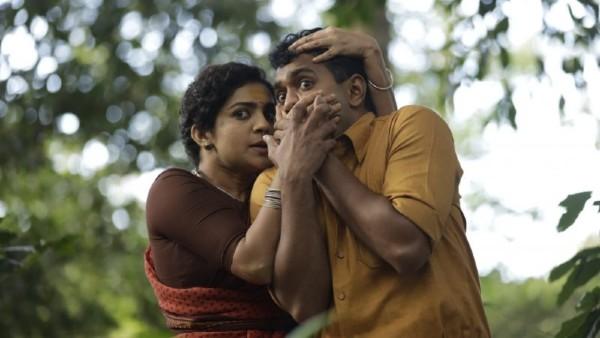 Aanum Pennum Full Movie Leaked On Tamilblasters For Free Download   Aanum  Pennum Movie Download From Tamilrockers   Aanum Pennum Download On  Movierulz - Filmibeat