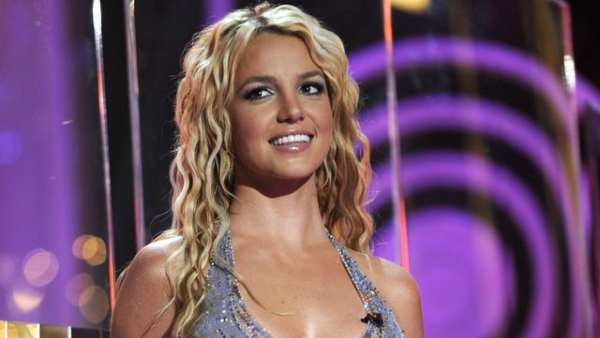 Britney Spears Will Address Court In Guardianship Battle Against Father Jamie Spears