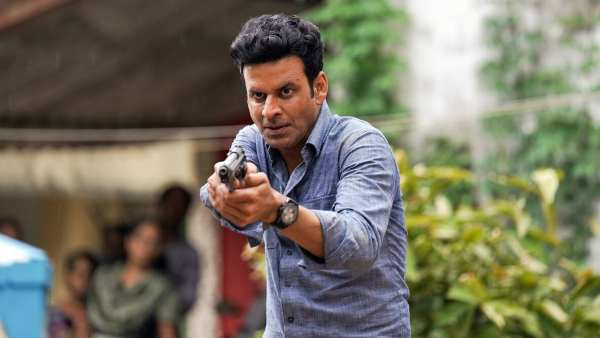 The Family Man 2 Web Series Review: Manoj Bajpayee And Samantha Akkineni Offer A Show That Has It All
