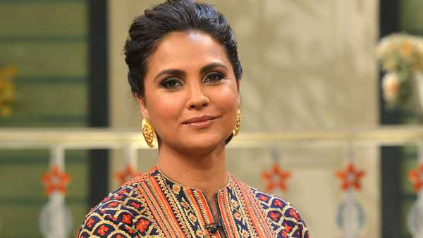 Lara Dutta Has A Savage Reply To Fan Asking If She Took Vaccine bollywood news
