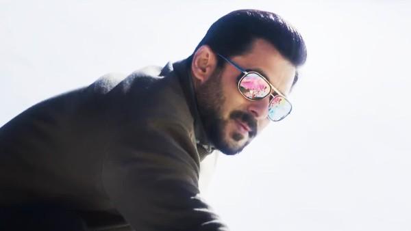 Plot Of Salman Khan's Kabhi Eid Kabhi Diwali Revealed [Inside Scoop]