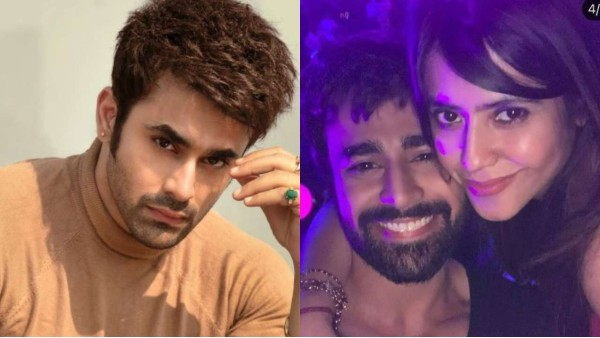 Pearl V Puri Case Ekta Kapoor Audio Tape With Victim Mother Leaked Puri To Undergo RT-PCR Test latest news of television