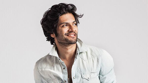 Ali Fazal Slipped Into Depression After Doing 3 Idiots; 'Some College Students Had Harmed Themselves'