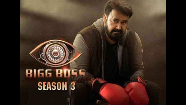 Bigg Boss Malayalam 3 Grand Finale To Get Delayed? Here Is What We Know!