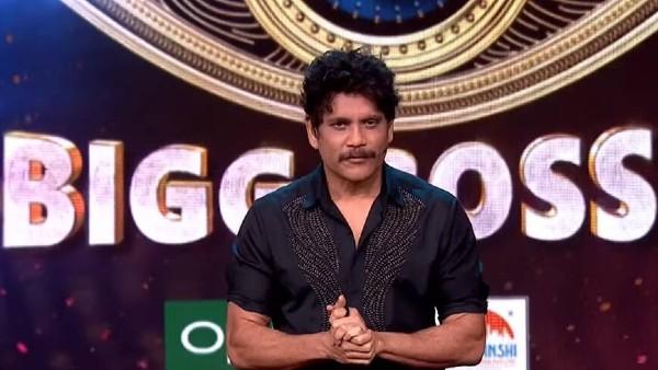 Bigg Boss Telugu 5 To Begin From July? This Popular Actress Might Enter The Nagarjuna Akkineni Show
