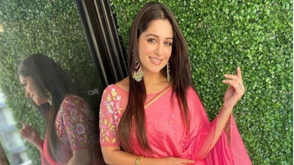 Sasural Simar Ka 2: Dipika Kakar Reveals Why She Accepted The Role; Reacts To Her Exit