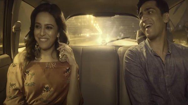 Dobara Alvida Trailer Out! Swara Bhasker & Gulshan Devaiah's Short Film Will Give You A Bittersweet Feeling