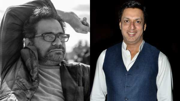 Anees Bazmee, Madhur Bhandarkar & Other Filmmakers Express Concern Over Restricted Shooting Timing