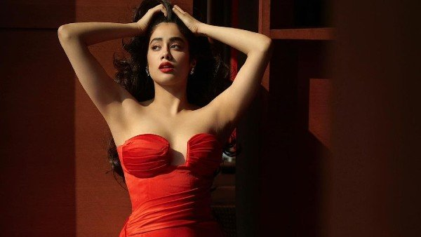 janhvi-kapoor-it-is-hard-to-go-to-sleep-knowing-there-is-so-much-pain-helplessness