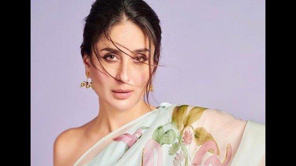Kareena Kapoor Khan Is Charging This Whopping Fee To Star In Mythological Drama Sita: The Incarnation?