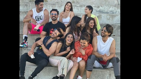 Khatron Ke Khiladi 11: Nikki & 4 Other Contestants Have Been Eliminated; Finale To Be Shot On THIS Date