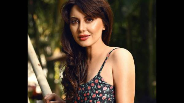 Minissha Lamba Speaks About Her Divorce From Ryan Tham, Says 'Marriage Cannot Be Your Complete Life'