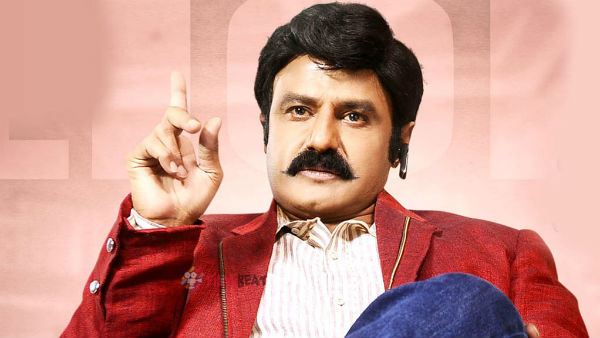 Nandamuri Balakrishna Birthday Special: 5 Must Watch Films Of Balayya