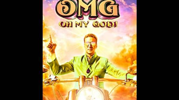 Akshay Kumar's OMG 2 To Star Pankaj Tripathi In A Pivotal Role?