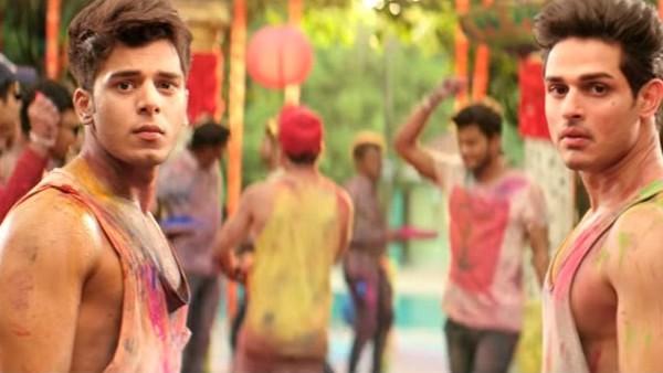 Puncch Beat's Priyank Sharma & Siddharth Sharma Have Stopped Talking?