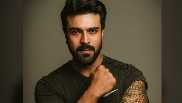 Ram Charan Appreciates Fans For The COVID-19 Relief Work: Thank You All For Your Unconditional Efforts