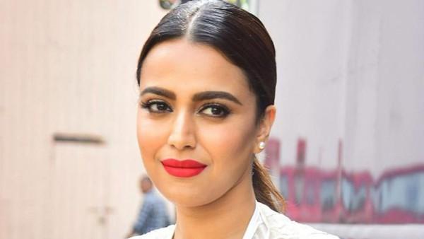 swara-bhasker-pokes-fun-at-trolls-as-veere-di-wedding-turns-3
