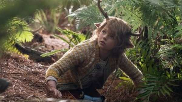 Sweet Tooth Review: Netflix Fantasy Series Is A Step Away From Becoming A Real Nightmare But Will Win Hearts