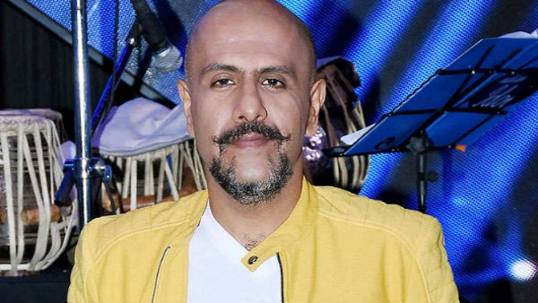 Indian Idol 12: Vishal Dadlani Says He's Not Returning To The Show Till Quasi Lockdown Is Done