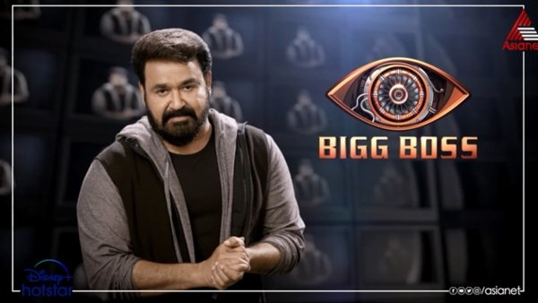 Bigg Boss Malayalam 3 Grand Finale To Be Shot On THIS Date: Read Details Inside