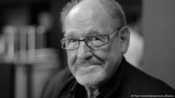 Renowned German Film, TV and Theatre Actor Herbert Köfer Passes Away at 100: A Tribute