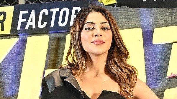 Khatron Ke Khiladi 11 July 18 Highlights: Nikki Tamboli Gets Eliminated From The Rohit Shetty Show