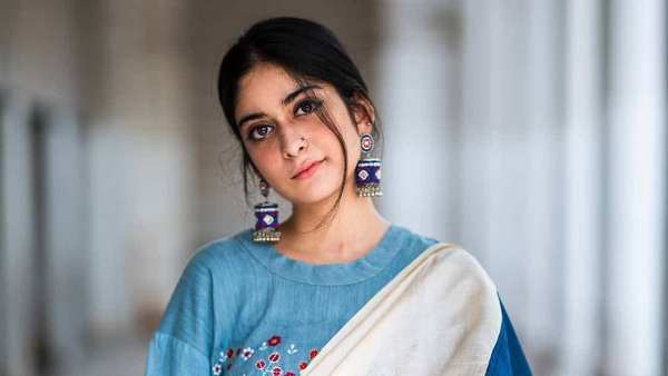 EXCLUSIVE! A Suitable Boy's Tanya Maniktala On OTT Cancel Culture: One Side Of The Story Can Do Lot Of Damage