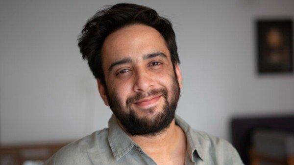 डॉक्युमेंट्री-कोम्ब-टू-ओपन-इंडियन-फ़िल्म-फ़ेस्टिवल ऑफ़ मेलबोर्न-2021