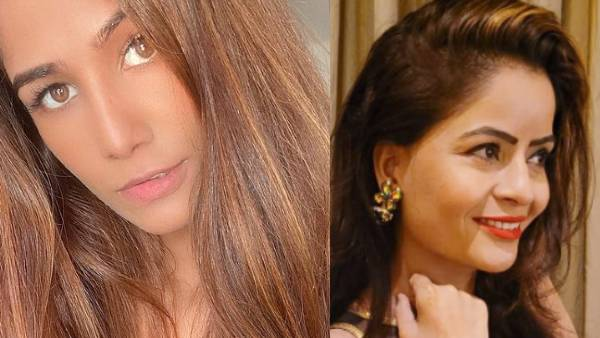 Raj Kundra's Case: Gehana Vasisth Supports The Businessman, Lashes Out At Poonam Pandey
