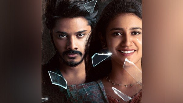 Ishq Twitter Review: Here's What Netizens Think About Teja Sajja-Priya Prakash Varrier's Film!