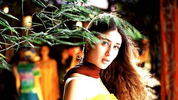 Ghai Had Revealed What He Dislikes About Kareena