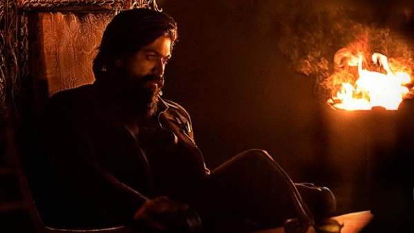 KGF Chapter 2 Music Rights Are Sold For A Record Price; Audio To Be Released Soon!