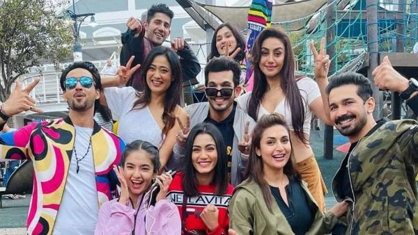 Khatron Ke Khiladi 11 Grand Premiere Highlights: The Rohit Shetty Show Is Back With A Bang!