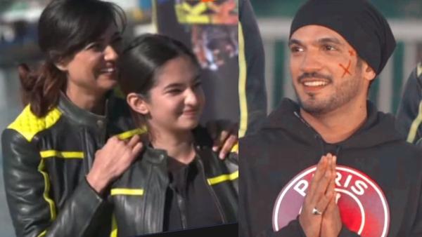 Khatron Ke Khiladi 11 July 24 Highlights: Arjun Bijlani, Shweta Tiwari, Sourabh Raj Win Lockets!