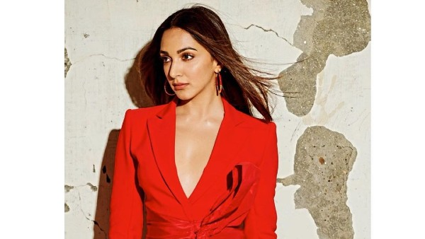 kiara-advani-birthday-here-is-how-the-powerhouse-of-talent-is-carving-a-niche-for-herself