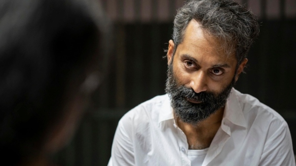 Malik Movie Review: Fahadh Faasil & Mahesh Narayanan Strike Gold Again With This One Of A Kind Film!   Malik Review   Malik Review And Rating
