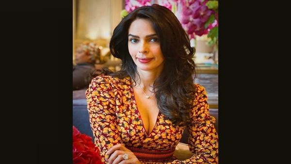 Mallika Sherawat Declined Bigg Boss OTT Offer For THIS Reason?